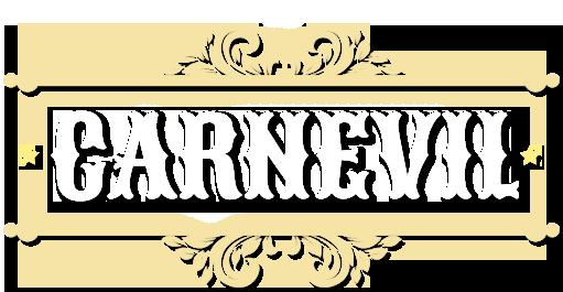 CarnEvil